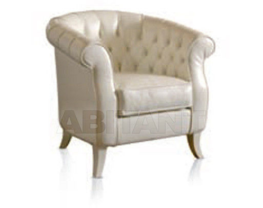 Купить Кресло Danti Danti Libro 2010 MORRIS armchair