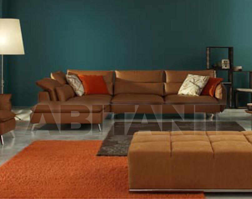 Купить Диван Valmori Modern Room ALADINE ELEM. LAT. 195 - ELEM. TERMINALE 246