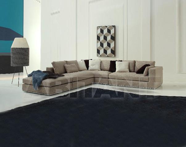 Купить Диван Valmori Modern Room SOHO ISLAND ELEM.155