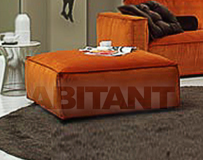 Купить Пуф Valmori Modern Room JULY POUF 80