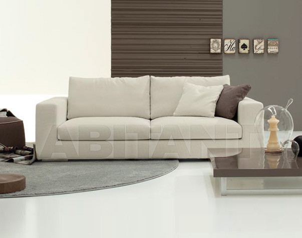 Купить Диван Valmori Modern Room SOHO DIVANO 160