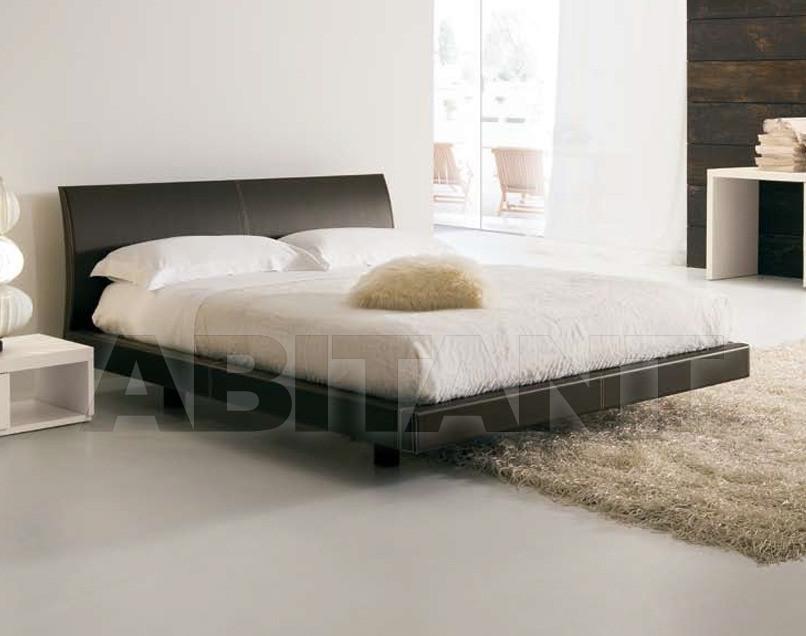 Купить Кровать Veneran Mobili srl G.d. Absolute 2011 2 TRAMO