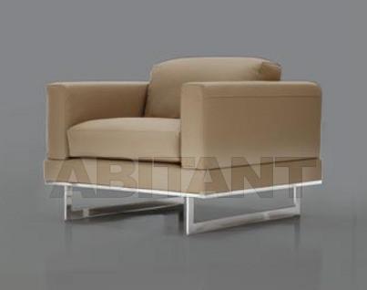 Купить Кресло Valmori Modern Room NOOR POLTRONA