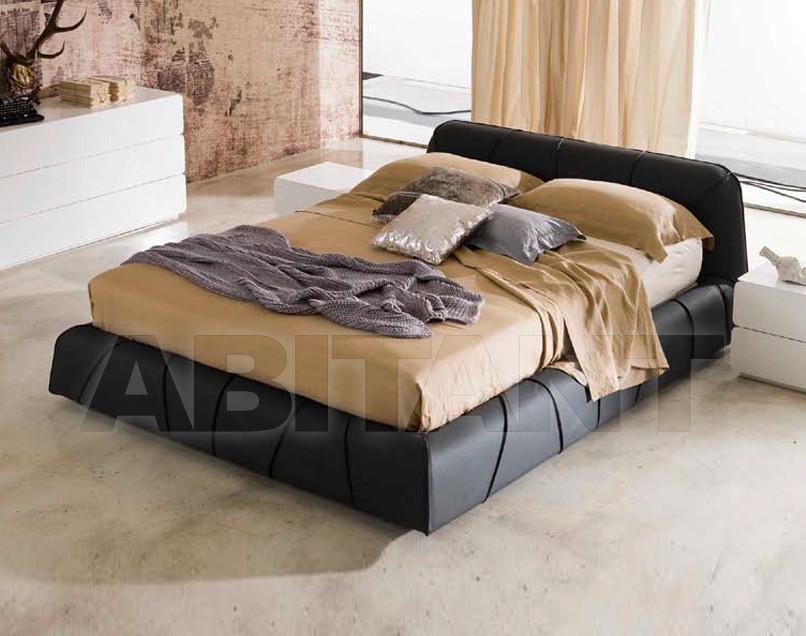 Купить Кровать Veneran Mobili srl G.d. Absolute 2011 2 SF200