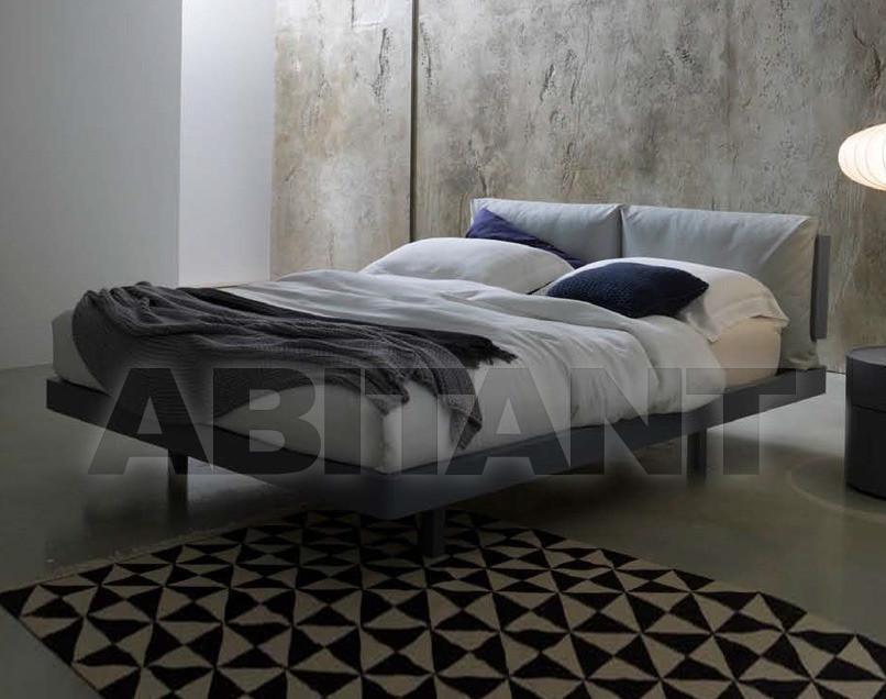 Купить Кровать Veneran Mobili srl G.d. Absolute 2011 2 GE200