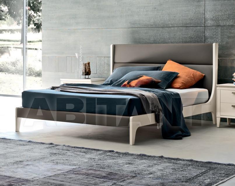 Купить Кровать Le Fablier  Melograno PM66 GALLIO