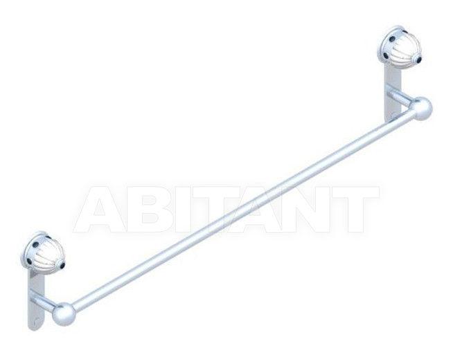 Купить Держатель для полотенец THG Bathroom A1T.514 Cheverny Lapis Lazuli