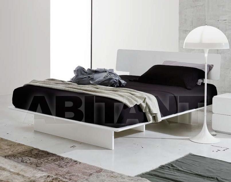 Купить Кровать Veneran Mobili srl G.d. Absolute 2011 2 FE200