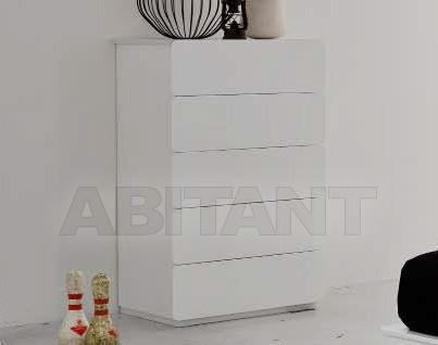 Купить Комод Veneran Mobili srl G.d. Absolute 2011 2 YO700