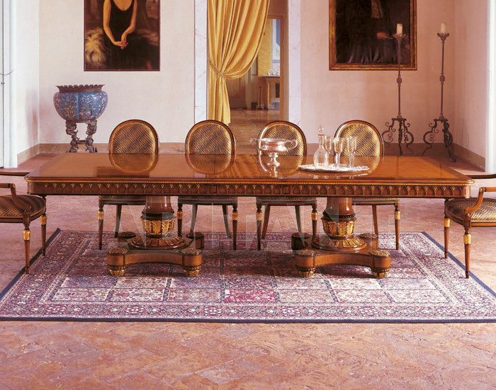 Купить Стол для конференц-залов Tettamanzi & Erba  Sogno Italiano 108