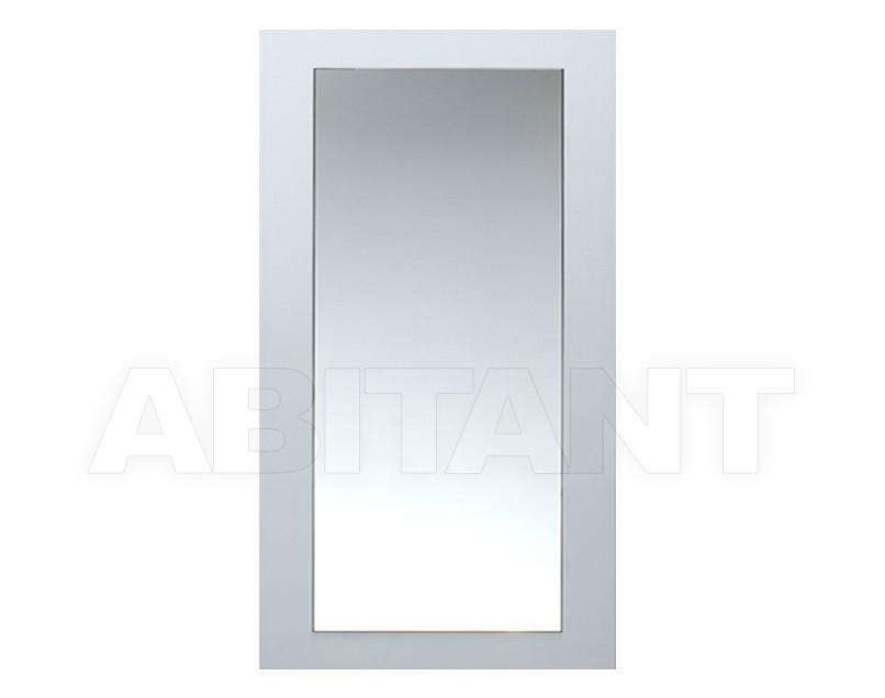 Купить Зеркало Mastella Design 2011 SV17