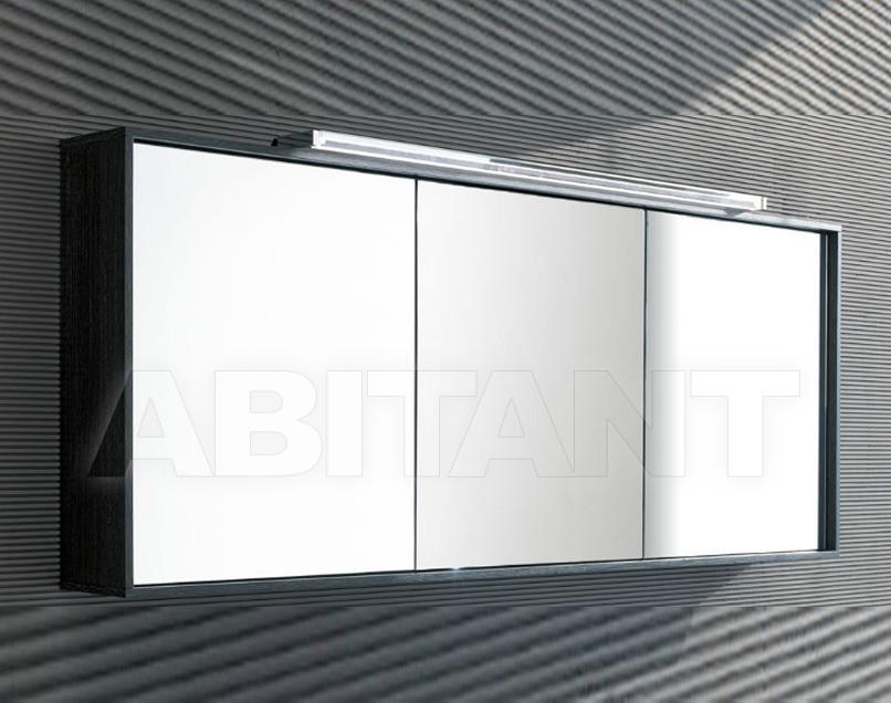 Купить Шкаф для ванной комнаты Mastella Design 2011 DO10