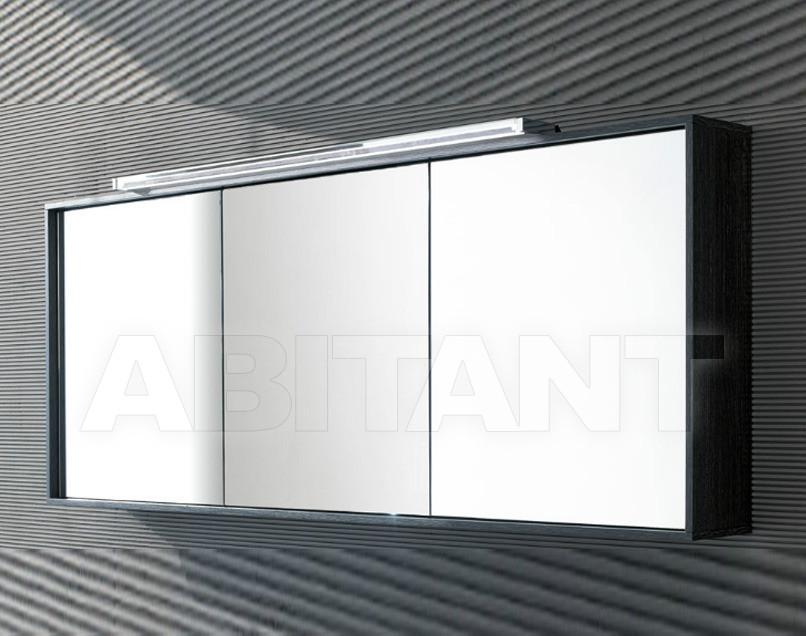 Купить Шкаф для ванной комнаты Mastella Design 2011 DO14
