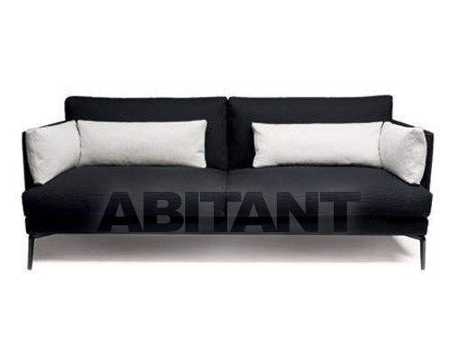 Купить Диван Kong Swan Contemporary 0KG174 - C