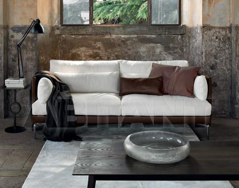 Купить Диван Kong Swan Contemporary 0KG173 - C