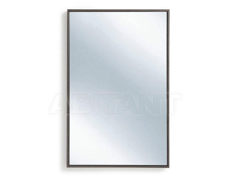 Купить Зеркало Mastella Design 2011 SS03