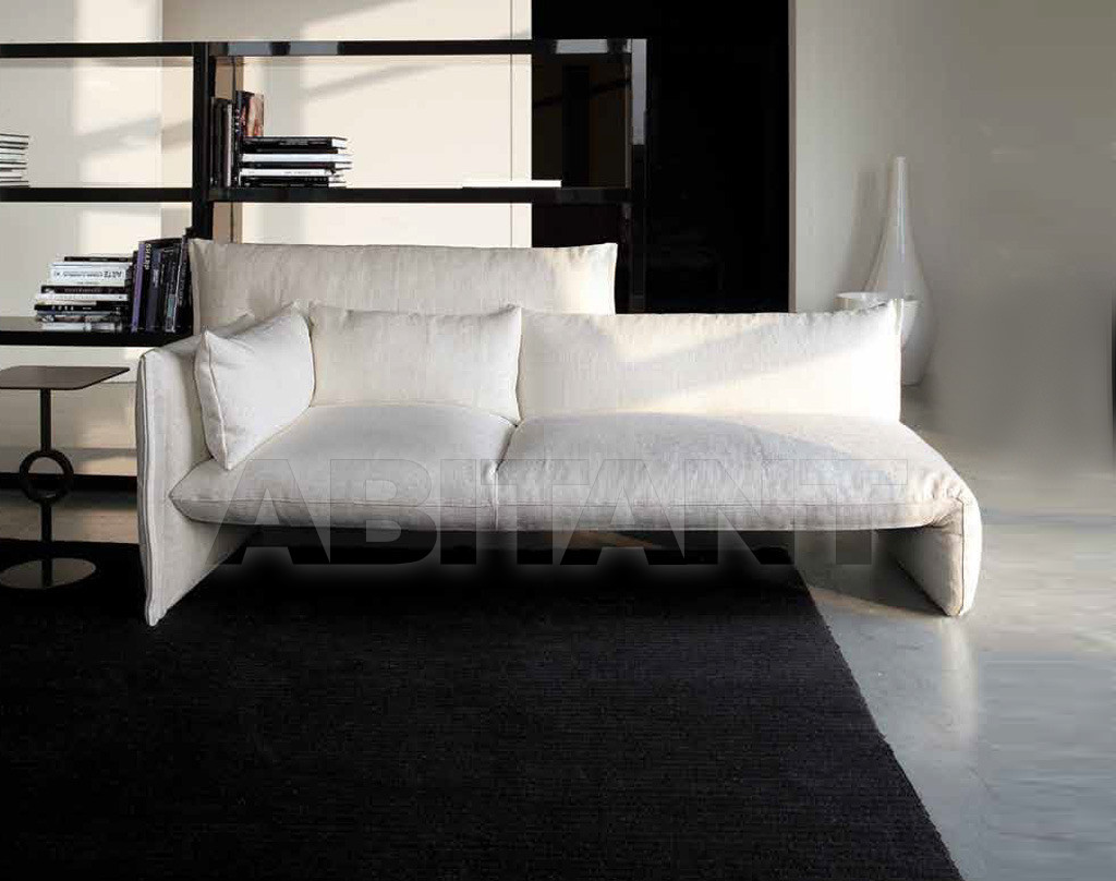 Купить Диван Flag Swan Contemporary 0FA270
