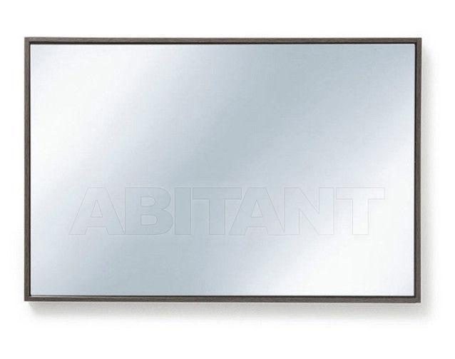 Купить Зеркало Mastella Design 2011 SS01