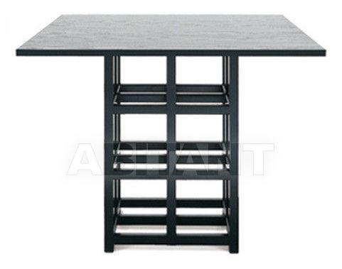 Купить Стол обеденный Funzionalismo Tavoli 051