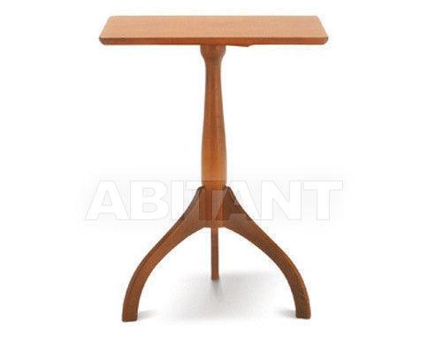 Купить Столик приставной Funzionalismo Tavoli 151C