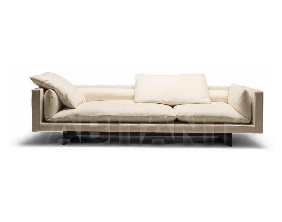Купить Диван Plaza Swan Palomba 0PA249