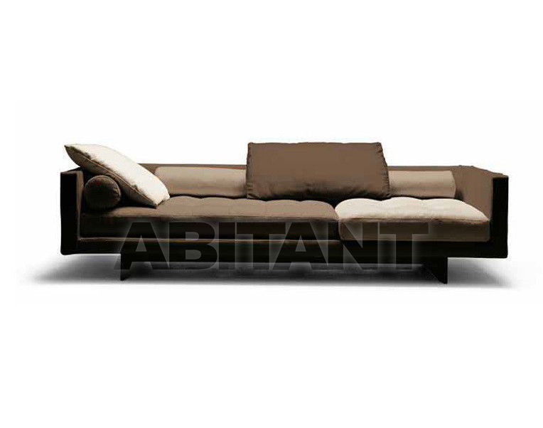 Купить Диван Plaza Swan Palomba 0PA252 7