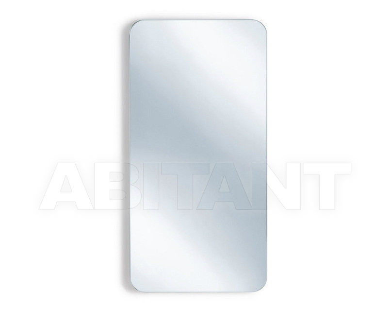 Купить Зеркало Mastella Design 2011 SGU1