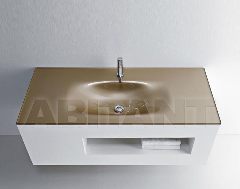 Купить Раковина накладная Mastella Design 2011 VE50