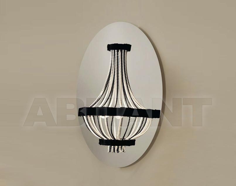 Купить Светильник настенный Isaac Light Incomparable 713AP