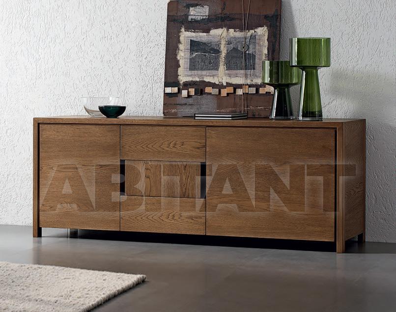 Купить Комод F.M. Bottega d'Arte Falegnameria Moderna 505