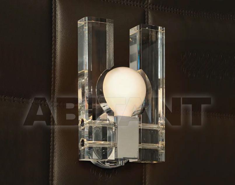 Купить Светильник настенный Isaac Light Incomparable 705/APP