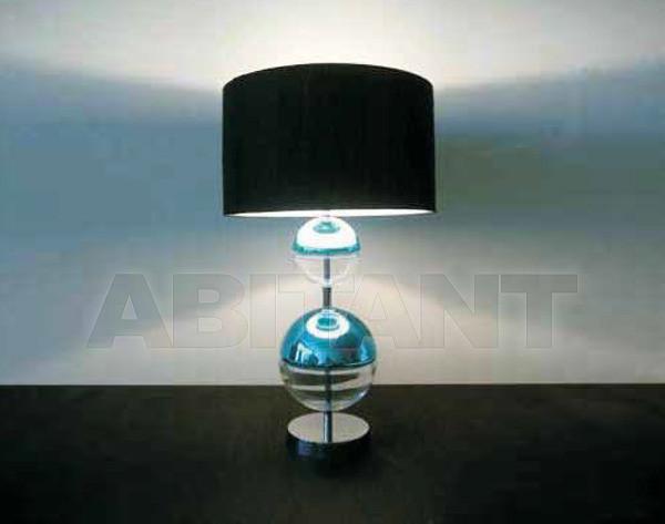 Купить Лампа настольная Schöbel Kristall Glas Leuchten Step One 75115