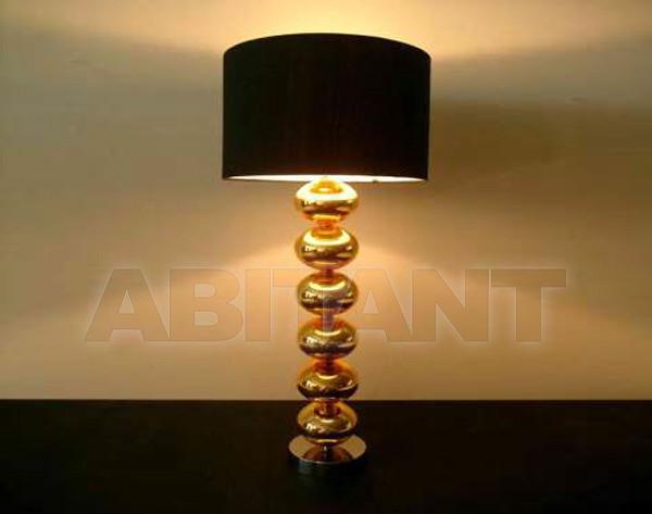 Купить Лампа настольная Schöbel Kristall Glas Leuchten Step One 75232