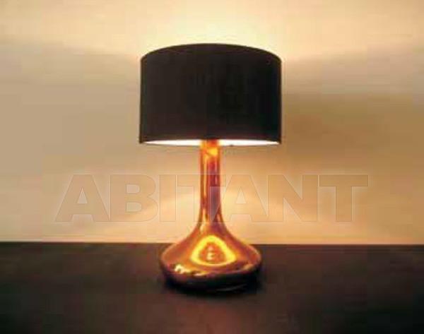 Купить Лампа настольная Schöbel Kristall Glas Leuchten Step One 75272