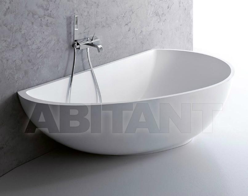 Купить Ванна Mastella Design Vanity VA02