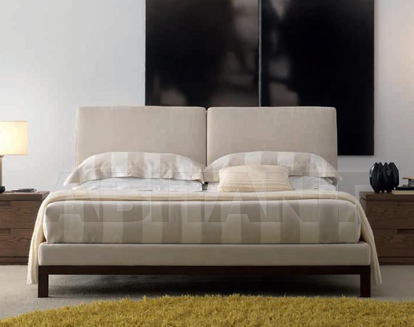 Купить Кровать F.M. Bottega d'Arte Falegnameria Moderna 141/T