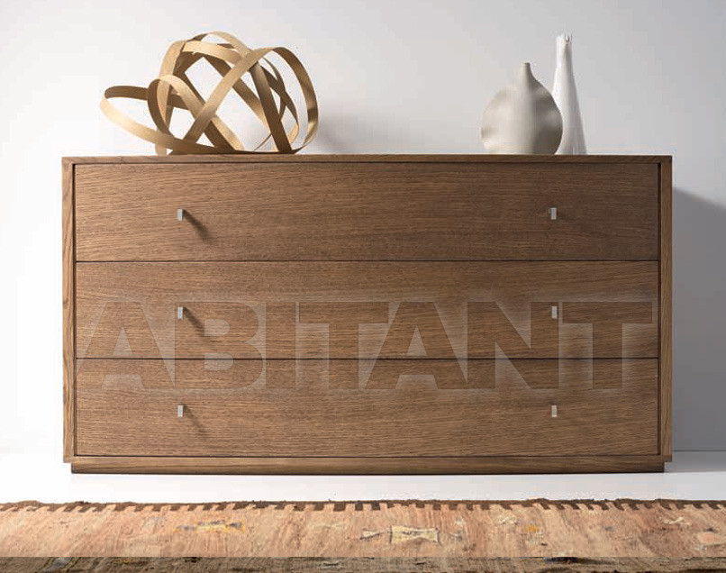 Купить Комод F.M. Bottega d'Arte Falegnameria Moderna 108