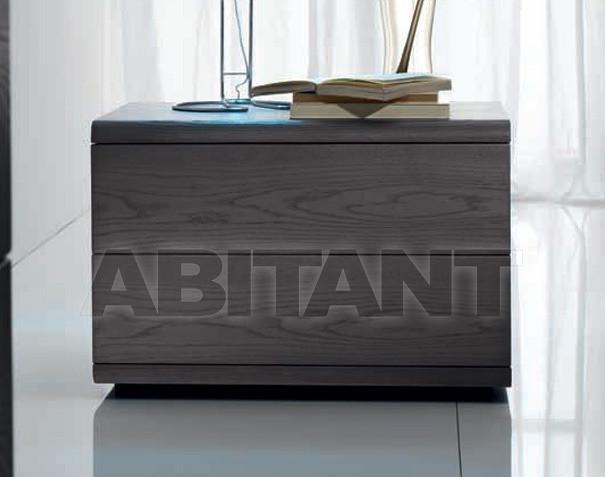 Купить Тумба F.M. Bottega d'Arte Falegnameria Moderna 105