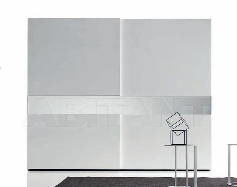 Купить Шкаф F.M. Bottega d'Arte Falegnameria Moderna 155/ZN
