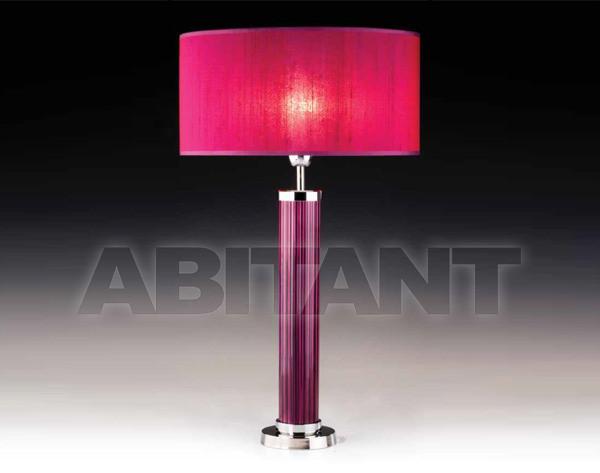 Купить Лампа настольная Schöbel Kristall Glas Leuchten Step One 75206
