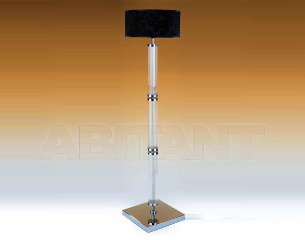 Купить Торшер Schöbel Kristall Glas Leuchten Step One 78200
