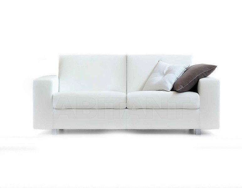 Купить Диван Dema Firenze Bosal VIVERE Sofa 190