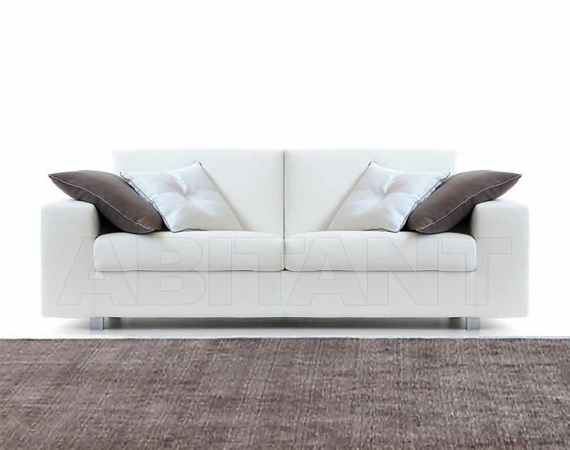Купить Диван Dema Firenze Bosal VIVERE Sofa 210