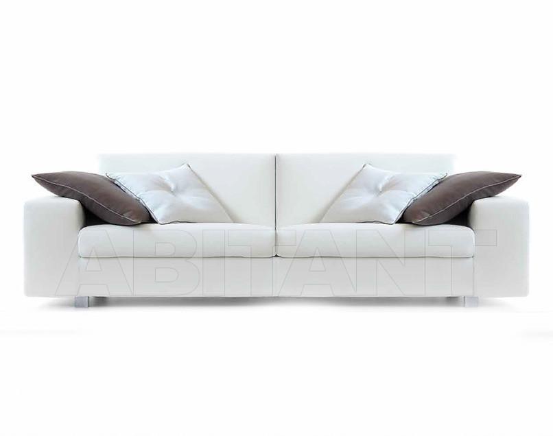 Купить Диван Dema Firenze Bosal VIVERE Sofa 230