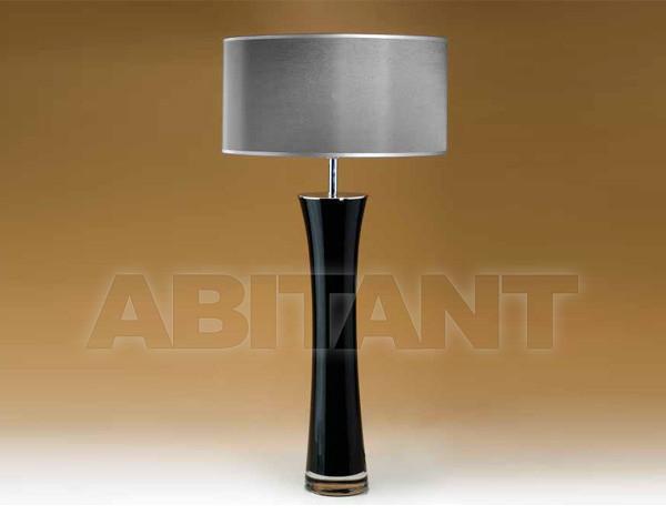 Купить Лампа настольная Schöbel Kristall Glas Leuchten Step One 76254