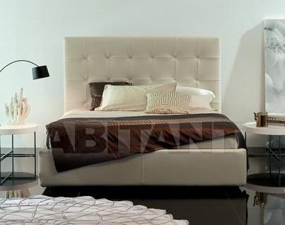 Купить Кровать Valmori Romantic STREET ALTO