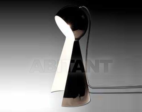Купить Лампа настольная Schöbel Kristall Glas Leuchten Step One 75924