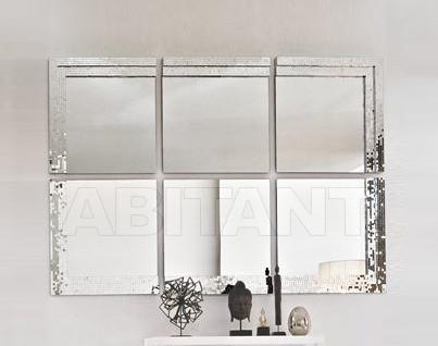 Купить Зеркало настенное Valmori Romantic MOSAICO