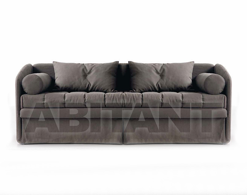 Купить Диван Dema Firenze Bosal carletto plus Sofa 210