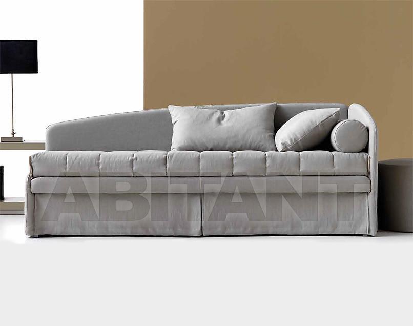 Купить Диван Dema Firenze Bosal carlotta plus Sofa 207